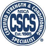 cscs-logo2