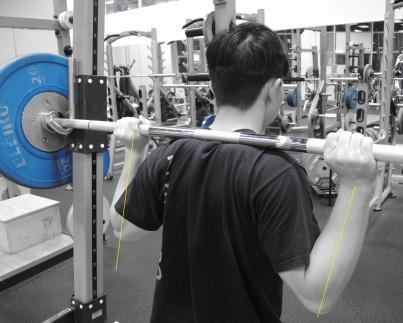 elbow pos squat valstrengthtraining