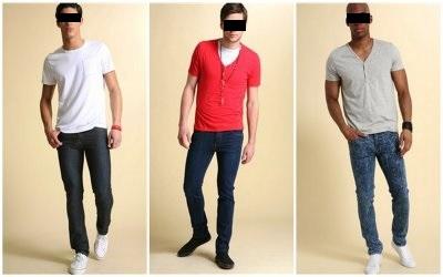 Mens-Skinny-jeans