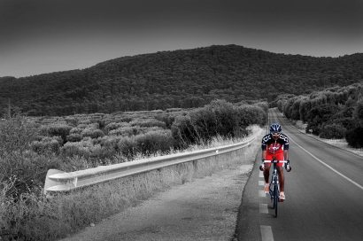 Trek-Road-Bikes-005