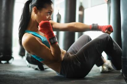 Strong-Woman-2