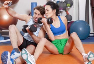 gym-selfie-e1408530218283