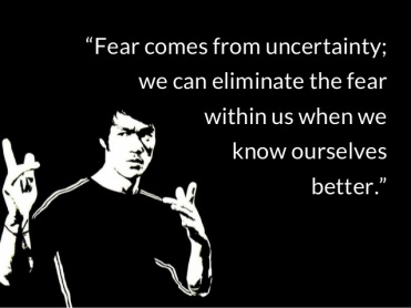 top-20-inspirational-bruce-lee-quotes-12-638