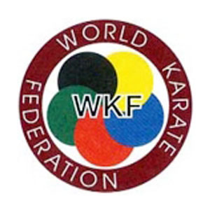 Logo-World-Karate-Federation_175460002182